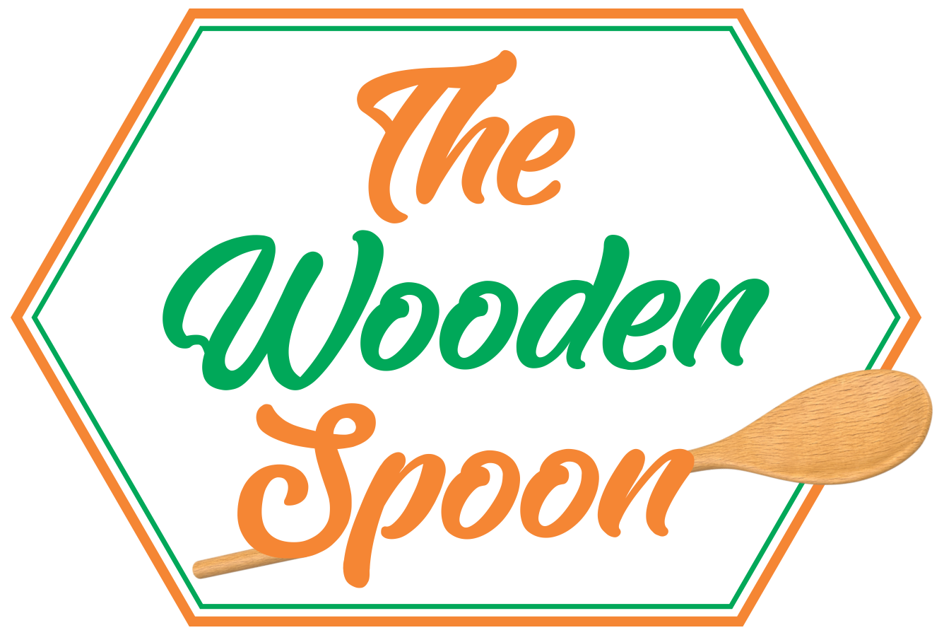 The Wooden Spoon Status Page